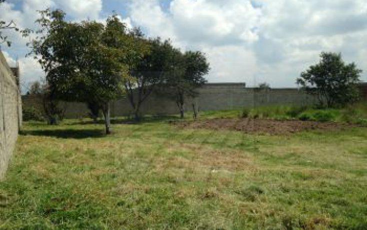 Foto de terreno habitacional en venta en, san miguel totocuitlapilco, metepec, estado de méxico, 2034196 no 02