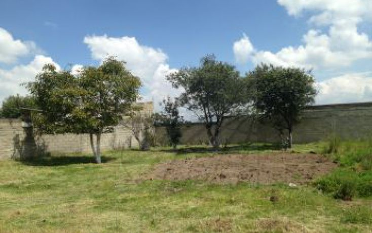 Foto de terreno habitacional en venta en, san miguel totocuitlapilco, metepec, estado de méxico, 2034196 no 03