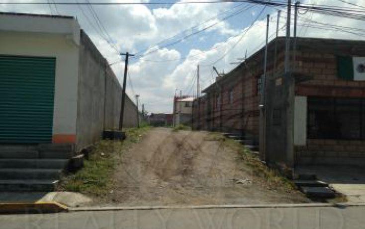 Foto de terreno habitacional en venta en, san miguel totocuitlapilco, metepec, estado de méxico, 2034196 no 04