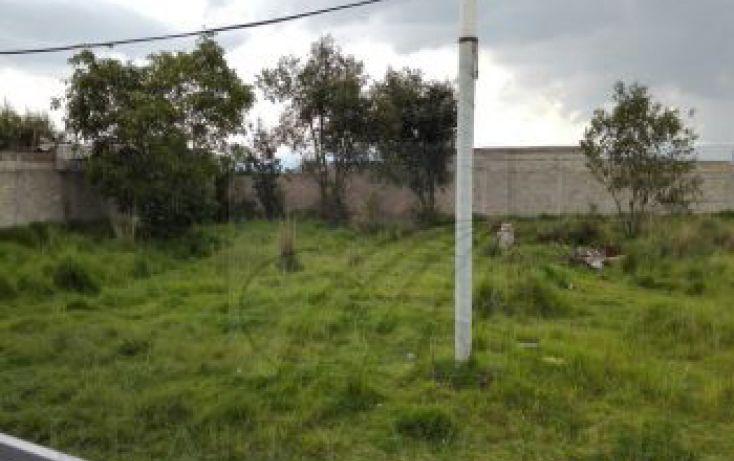 Foto de terreno habitacional en venta en, san miguel totocuitlapilco, metepec, estado de méxico, 2034196 no 05