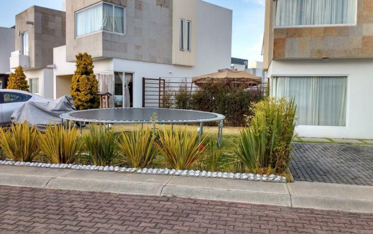 Foto de casa en venta en, san miguel totocuitlapilco, metepec, estado de méxico, 2036186 no 03