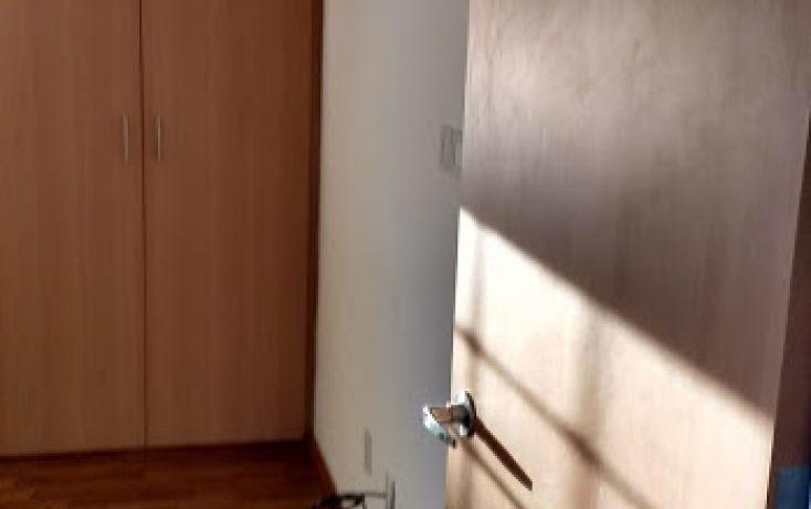 Foto de casa en venta en, san miguel totocuitlapilco, metepec, estado de méxico, 2036186 no 04