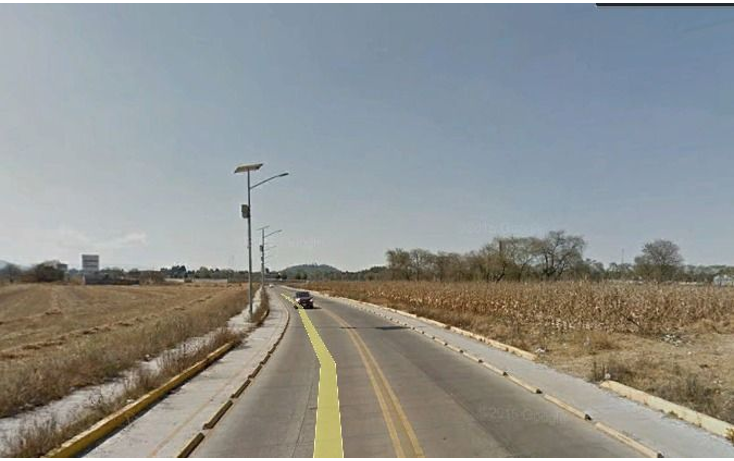 Foto de terreno comercial en venta en  , san miguel totocuitlapilco, metepec, méxico, 1107785 No. 03