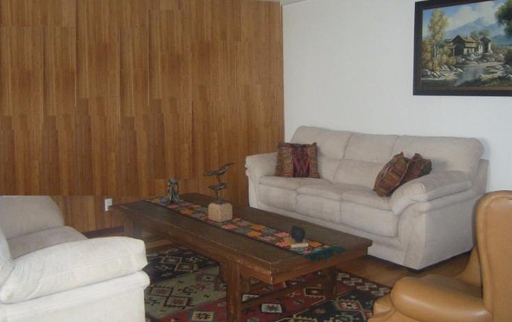 Foto de casa en venta en  , san miguel totocuitlapilco, metepec, méxico, 1646612 No. 02
