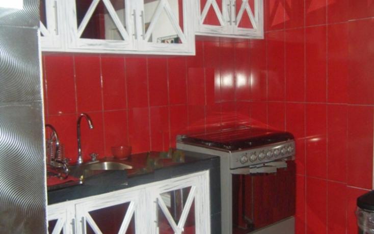 Foto de casa en venta en  , san miguel totocuitlapilco, metepec, méxico, 1646612 No. 03