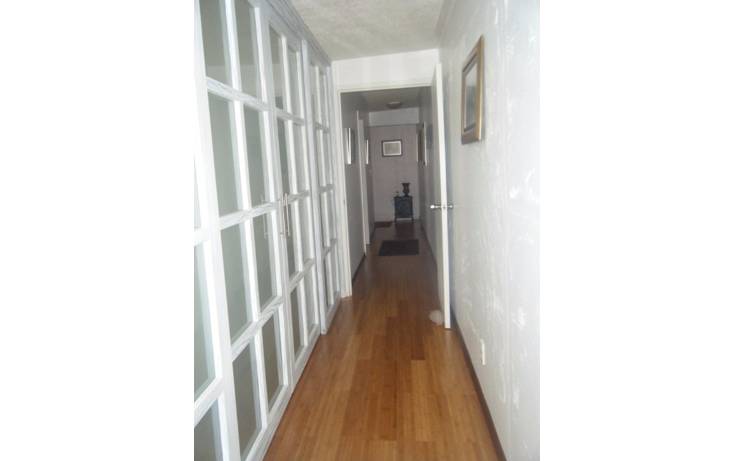 Foto de casa en venta en  , san miguel totocuitlapilco, metepec, méxico, 1646612 No. 09