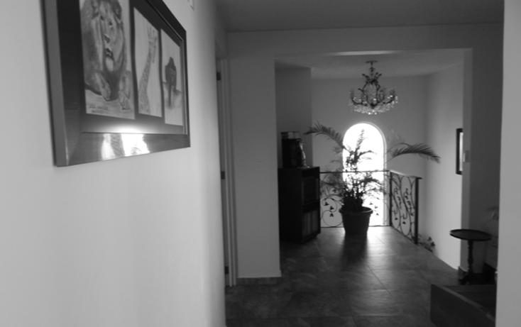 Foto de casa en venta en  , san miguel totocuitlapilco, metepec, méxico, 1668626 No. 07