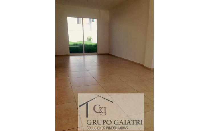 Foto de casa en renta en  , san miguel totocuitlapilco, metepec, méxico, 1676928 No. 04
