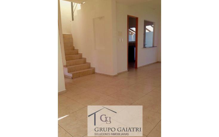 Foto de casa en renta en  , san miguel totocuitlapilco, metepec, méxico, 1676928 No. 05
