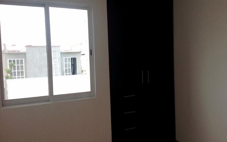 Foto de casa en renta en  , san miguel totocuitlapilco, metepec, méxico, 1676928 No. 17