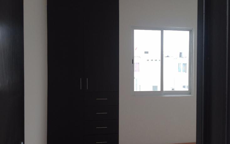 Foto de casa en renta en  , san miguel totocuitlapilco, metepec, méxico, 1676928 No. 18