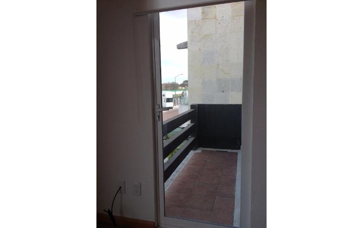 Foto de casa en renta en  , san miguel totocuitlapilco, metepec, méxico, 1676928 No. 19