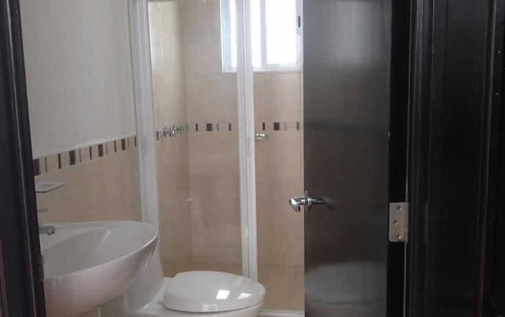 Foto de casa en renta en  , san miguel totocuitlapilco, metepec, méxico, 1676928 No. 20