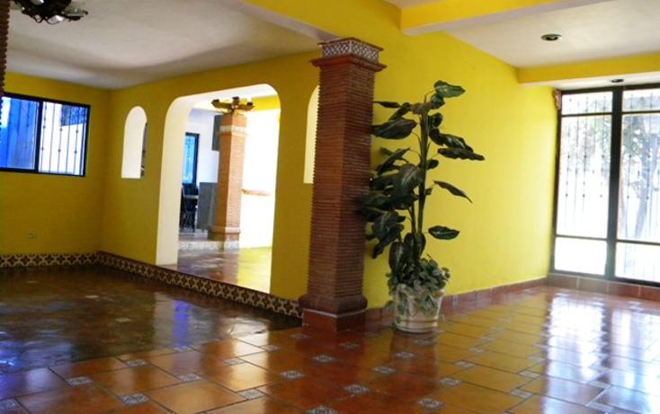 Foto de casa en venta en  , san miguel totocuitlapilco, metepec, méxico, 1865518 No. 02