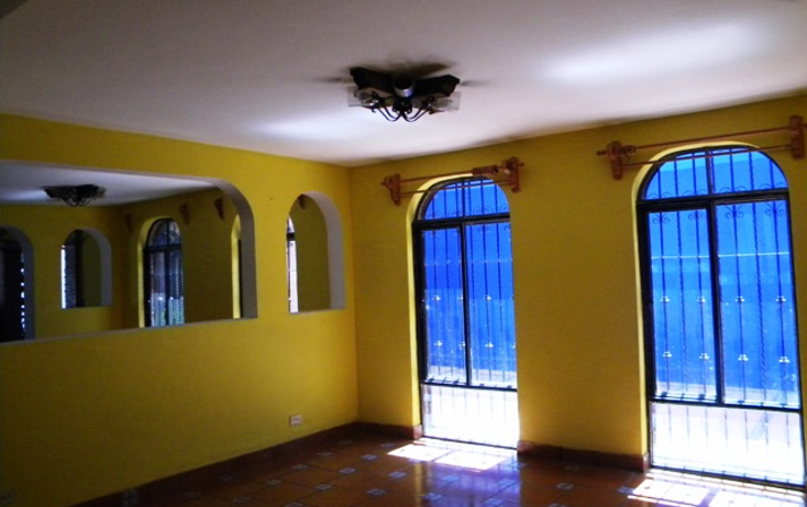 Foto de casa en venta en  , san miguel totocuitlapilco, metepec, méxico, 1865518 No. 03
