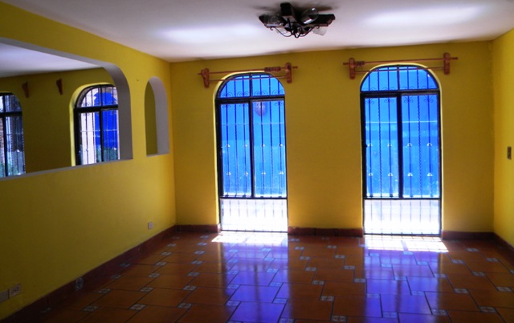 Foto de casa en venta en  , san miguel totocuitlapilco, metepec, méxico, 1865518 No. 05