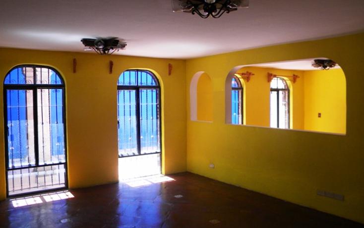 Foto de casa en venta en  , san miguel totocuitlapilco, metepec, méxico, 1865518 No. 06