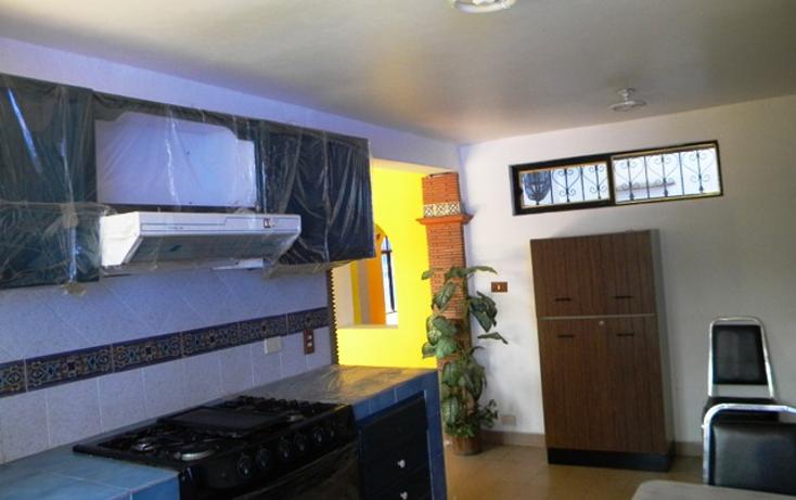Foto de casa en venta en  , san miguel totocuitlapilco, metepec, méxico, 1865518 No. 08
