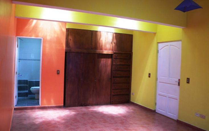 Foto de casa en venta en  , san miguel totocuitlapilco, metepec, méxico, 1865518 No. 09