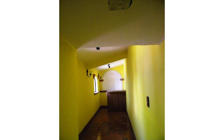 Foto de casa en venta en  , san miguel totocuitlapilco, metepec, méxico, 1865518 No. 11