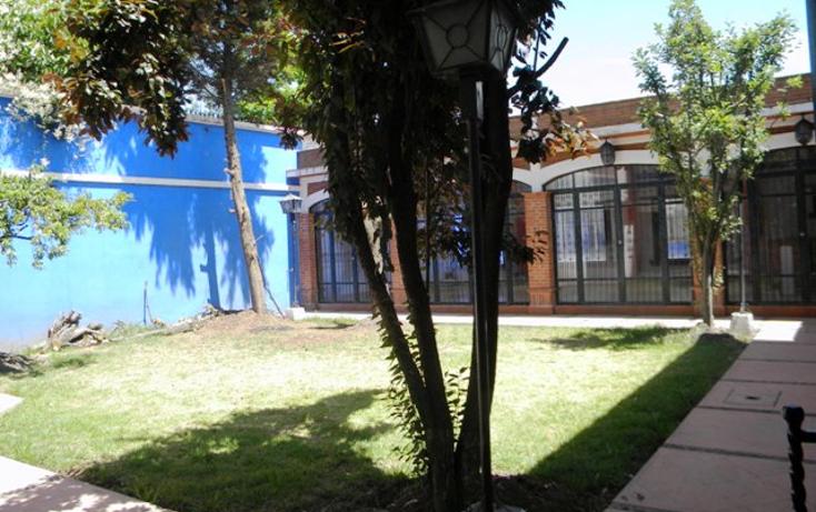 Foto de casa en venta en  , san miguel totocuitlapilco, metepec, méxico, 1865518 No. 12