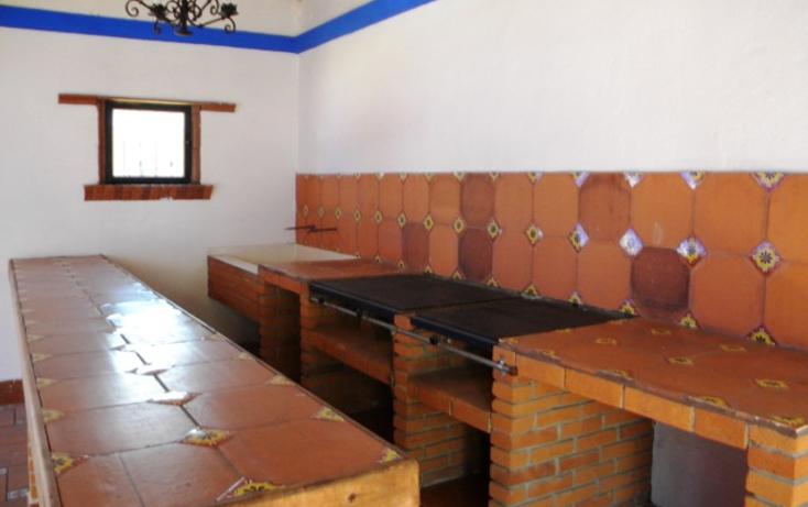 Foto de casa en venta en  , san miguel totocuitlapilco, metepec, méxico, 1865518 No. 14
