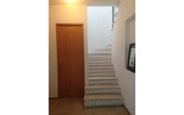 Foto de casa en renta en  , san miguel totocuitlapilco, metepec, m?xico, 1908081 No. 03