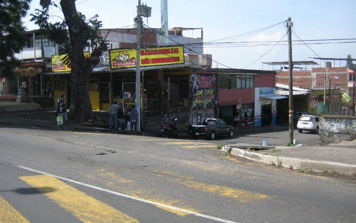 Foto de edificio en venta en, san miguel, uruapan, michoacán de ocampo, 1184491 no 01