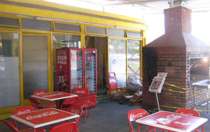 Foto de edificio en venta en, san miguel, uruapan, michoacán de ocampo, 1184491 no 03
