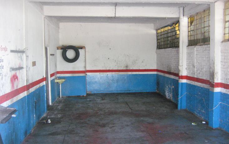 Foto de edificio en venta en  , san miguel, uruapan, michoacán de ocampo, 1184491 No. 05