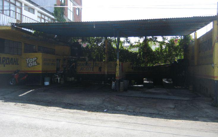 Foto de edificio en venta en, san miguel, uruapan, michoacán de ocampo, 1184491 no 06