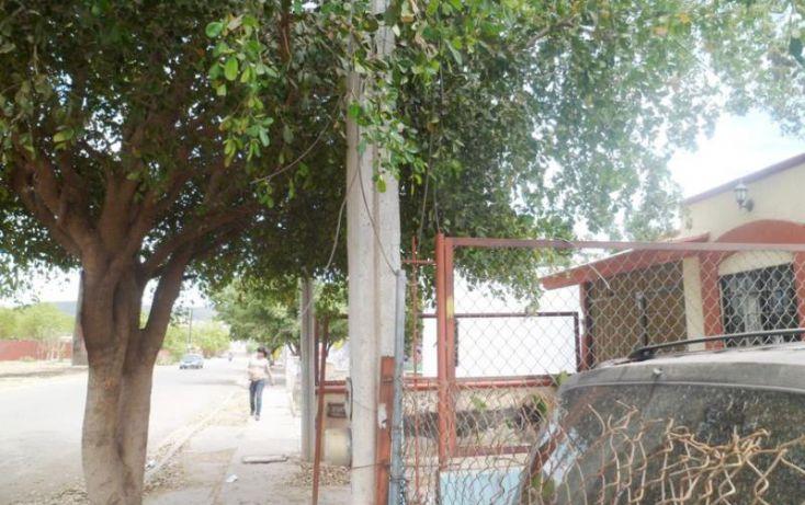 Foto de casa en venta en san miguel venta solo de contado 3734, san benito, culiacán, sinaloa, 1601376 no 03