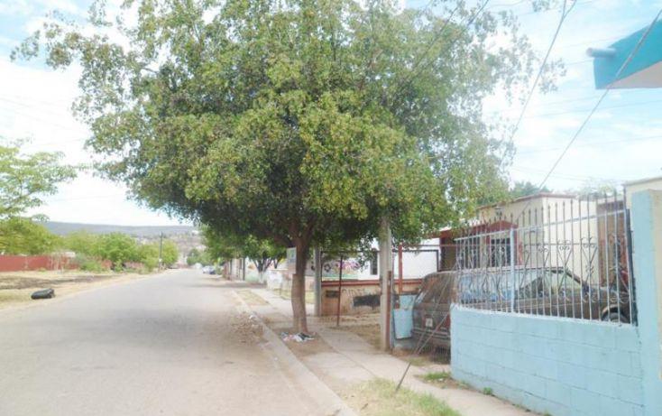Foto de casa en venta en san miguel venta solo de contado 3734, san benito, culiacán, sinaloa, 1601376 no 04