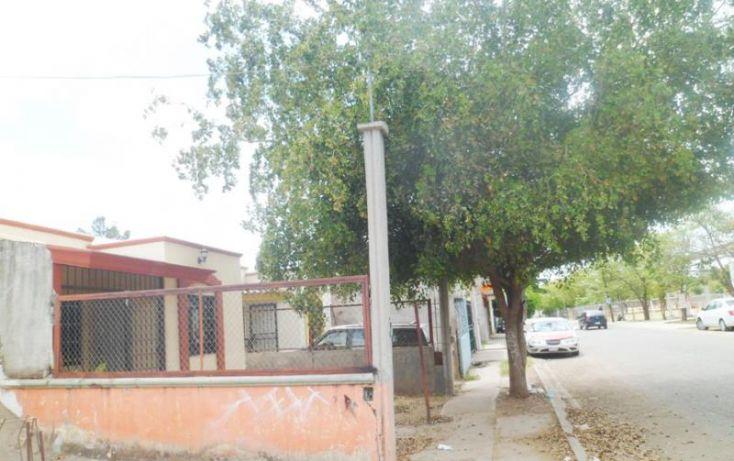 Foto de casa en venta en san miguel venta solo de contado 3734, san benito, culiacán, sinaloa, 1601376 no 05