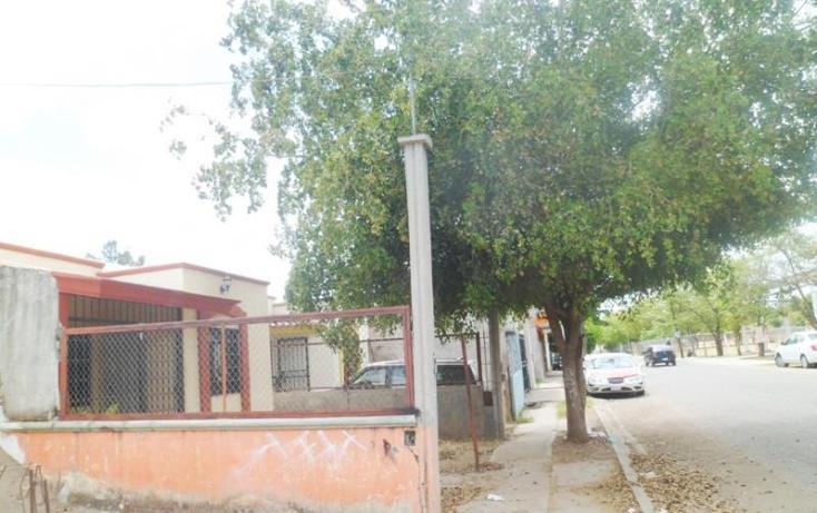 Foto de casa en venta en san miguel venta solo de contado 3734, san benito, culiacán, sinaloa, 1601376 No. 05