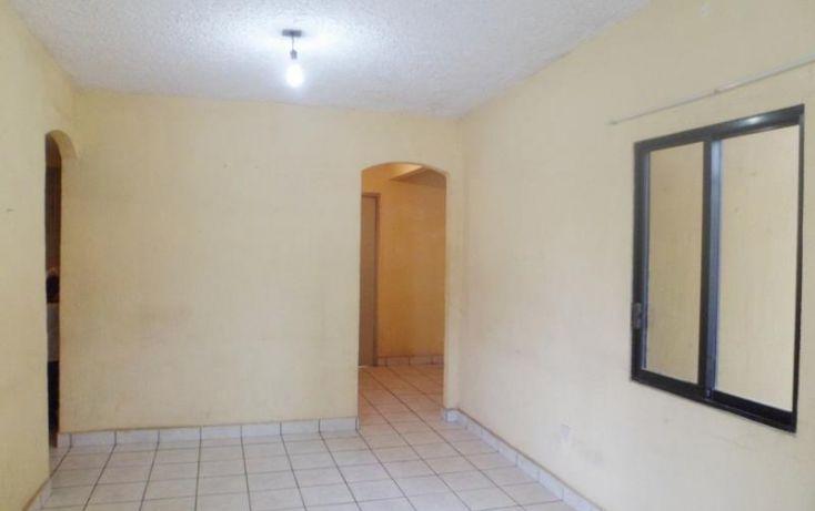 Foto de casa en venta en san miguel venta solo de contado 3734, san benito, culiacán, sinaloa, 1601376 no 08