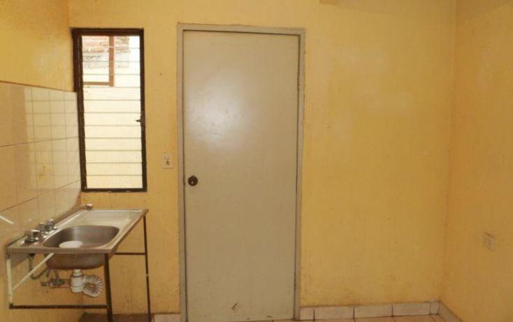 Foto de casa en venta en san miguel venta solo de contado 3734, san benito, culiacán, sinaloa, 1601376 no 09
