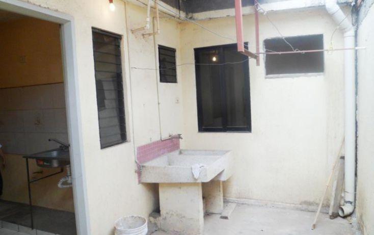 Foto de casa en venta en san miguel venta solo de contado 3734, san benito, culiacán, sinaloa, 1601376 no 10