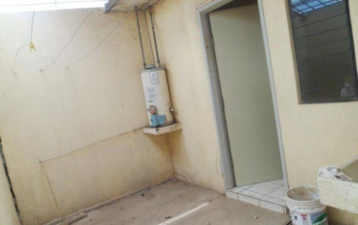 Foto de casa en venta en san miguel venta solo de contado 3734, san benito, culiacán, sinaloa, 1601376 no 11