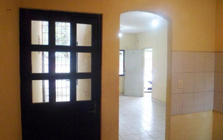Foto de casa en venta en san miguel venta solo de contado 3734, san benito, culiacán, sinaloa, 1601376 no 13