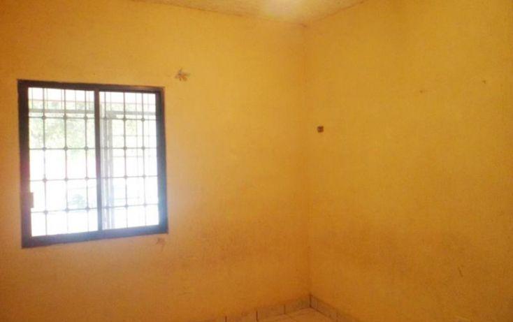 Foto de casa en venta en san miguel venta solo de contado 3734, san benito, culiacán, sinaloa, 1601376 no 14
