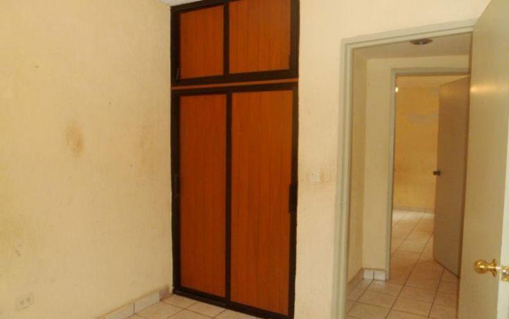 Foto de casa en venta en san miguel venta solo de contado 3734, san benito, culiacán, sinaloa, 1601376 no 15