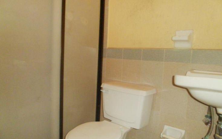 Foto de casa en venta en san miguel venta solo de contado 3734, san benito, culiacán, sinaloa, 1601376 no 16