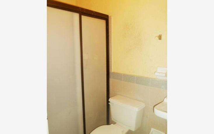 Foto de casa en venta en san miguel venta solo de contado 3734, san benito, culiacán, sinaloa, 1601376 No. 17