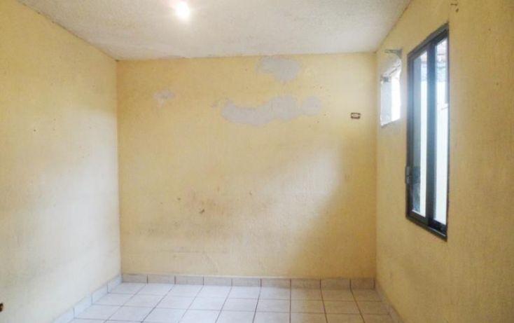 Foto de casa en venta en san miguel venta solo de contado 3734, san benito, culiacán, sinaloa, 1601376 no 18