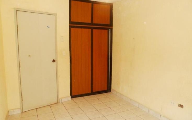 Foto de casa en venta en san miguel venta solo de contado 3734, san benito, culiacán, sinaloa, 1601376 No. 19