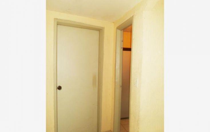 Foto de casa en venta en san miguel venta solo de contado 3734, san benito, culiacán, sinaloa, 1601376 no 20