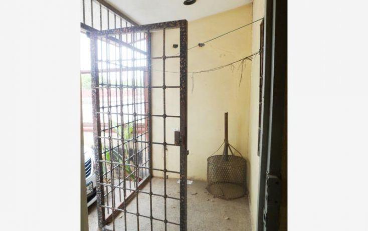 Foto de casa en venta en san miguel venta solo de contado 3734, san benito, culiacán, sinaloa, 1601376 no 21