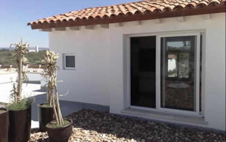 Foto de casa en venta en san miguel viejo 1, agua salada, san miguel de allende, guanajuato, 680333 no 01