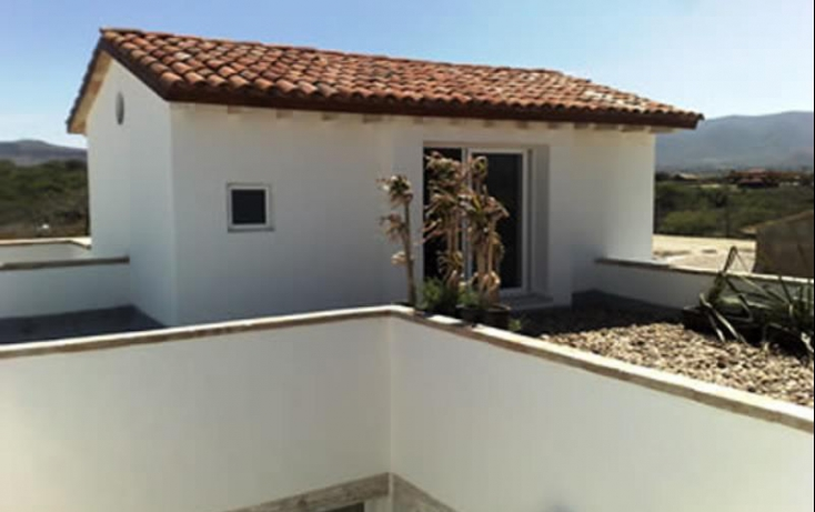 Foto de casa en venta en san miguel viejo 1, agua salada, san miguel de allende, guanajuato, 680333 no 02